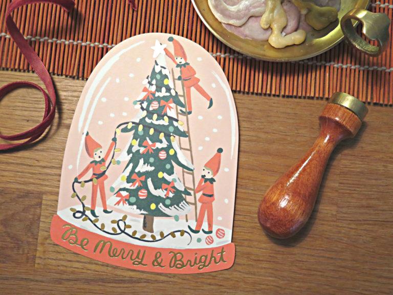 julekort-alver