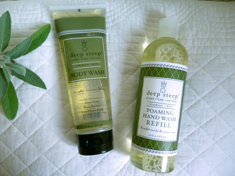 rosemary-mint-body-wash